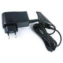 Зарядное устройство для Braava 390T