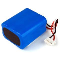 Аккумуляторная батарея для Braava 390T