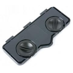 Дверца отсека аккумулятора для Scooba 450
