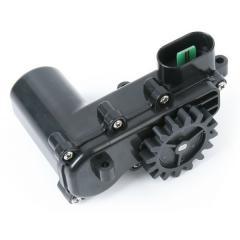 Модуль электропривода щетки для Scooba 450