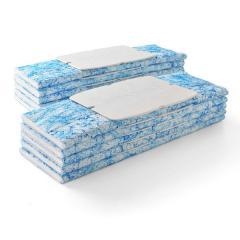 Набор одноразовых салфеток для мытья пола Braava Jet 240/250
