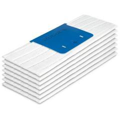 Набор одноразовых салфеток для влажной уборки Braava Jet m6